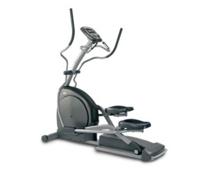 Horizon-E4000i-Cross-Trainer
