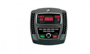 Horizon-E4000i-Cross-Trainer-Console