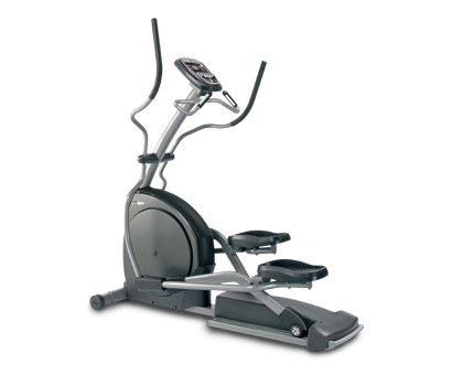 Horizon traverse 5 cross trainer review form
