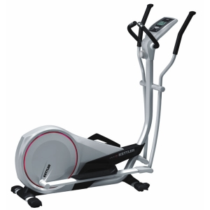 Kettler Unix P Cross Trainer