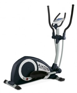 Kettler-Axos-P-Cross-Trainer
